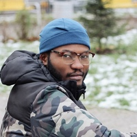 ARNAUD, 30 лет, Рак, Санкт-Петербург