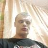 Андрей, 32, г.Рубцовск