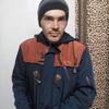 Євген, 29, Новоукраїнка