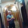 Юрий, 58, г.Нижний Новгород
