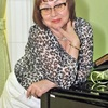 Елена, 58, г.Запорожье