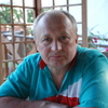 Виктор К, 62, г.Киржач