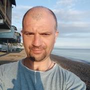 Дмитрий 42 Лангепас