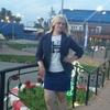 марина, 27, г.Орехово-Зуево