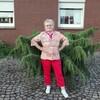 Galina, 59, г.Diepholz