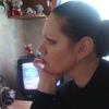юия, 46, г.Нижний Новгород