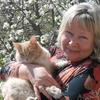 Эмма, 67, г.Ростов-на-Дону
