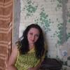 Irinaa, 47, г.Киев