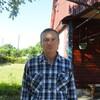 Виктор, 57, г.Кобрин