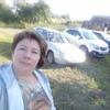 Валентина, 44, г.Орел