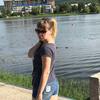 Марина, 23, г.Краснодар