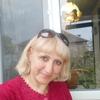 Ольгица, 53, г.Енакиево