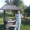 сергей, 59, г.Белгород
