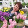 Лариса, 46, г.Верхняя Салда