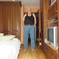nikolai, 61 год, Овен, Раменское