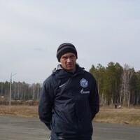 cтанислав, 40 лет, Рак, Екатеринбург