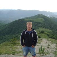 Ванёк, 35 лет, Овен, Ростов-на-Дону