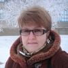 Ирина, 48, г.Дубовка (Волгоградская обл.)