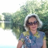 Mirra, 53, Saratov