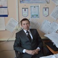 Игорь, 41 год, Близнецы, Тазовский