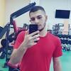 Армен Мнацаканян, 17, г.Ростов-на-Дону