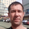 Александр, 48, г.Петропавловск-Камчатский