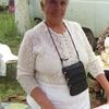 Nina, 77, Asekeyevo