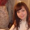 Оксана, 31, г.Тольятти