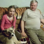 Александр, 71 год, Телец