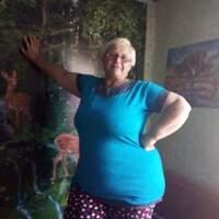 Светлана, 55 лет, Дева, Рубцовск