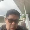 Benjamin, 31, г.Скоттсдейл