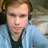 Антон, 27, г.Ярцево