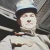 александр, 43, г.Желтые Воды