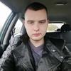 Слава, 23, г.Орша