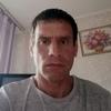 Aleksandr, 41, Neryungri