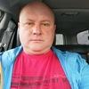 Сергей, 41, г.Нижний Новгород