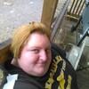 marggie, 28, г.Седалия