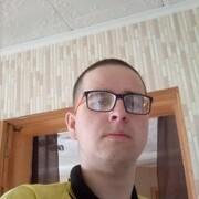 Александр Яфаров 24 Сызрань