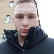 Vdadislav 23 Арзамас