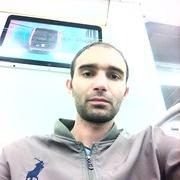 Рашад 29 Тбилиси