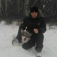 даймонд, 36 лет, Лев, Москва