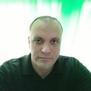 Сергей 41 Феодосия