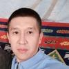 Rollan, 34, Almaty