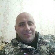 Сергей 43 Гагарин