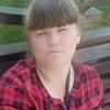Evgeniya, 28, Cherepanovo