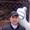 василий, 47, г.Красноярск