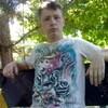 Александр Иванов, 25, г.Балаково