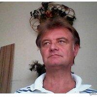 Водограй, 60 лет, Рыбы, Михайловск