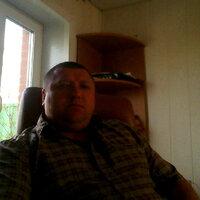 Дмитрий Харченко, 44 года, Весы, Новый Уренгой
