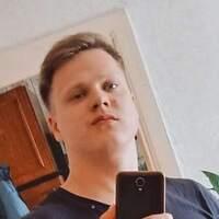 Leony, 26 лет, Лев, Кострома